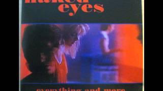 """Naked Eyes - Promises Promises (Tony Mansfield 12"""" Mix) (1983) (Audio)"""