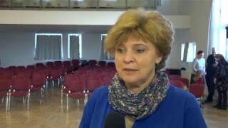 Művészváros / TV Szentendre / 2018.03.16.