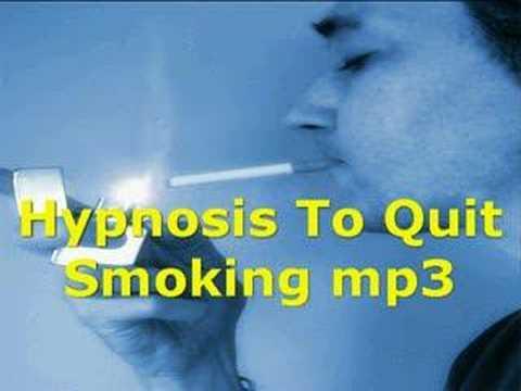 Sposób, aby rzucić palenie z elektronicznego papierosa