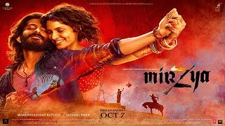 Mirzya (2016) Full Movie - Public Review | Harshvardhan Kapoor | Saiyami Kher | Bollywood Nazar