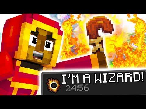 Герои меча и магии онлайн игра зарегистрироваться