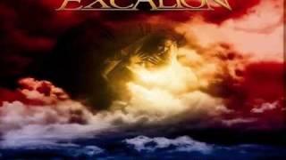 Excalion lifetime (Subtitulos Español)