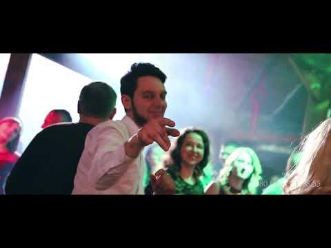 """Гурт """"Шлягер"""", відео 5"""