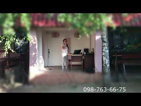 Дует ViDa, відео 1