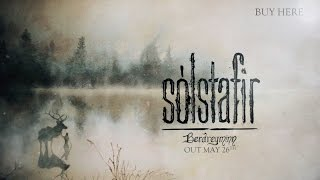 Sólstafir   Berdreyminn Full Album (2017)