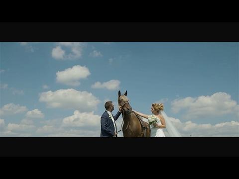 LUKIANCHUK VIDEOGRAPH, відео 11