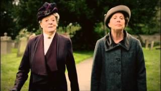 Saison 5 | Teaser (ITV)