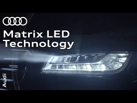 Audi Commercial (2014 - 2015) (Television Commercial)