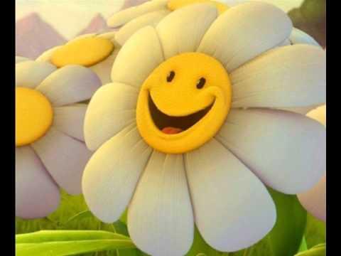 By effect период счастья скачать
