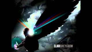 Eligh - Angel Of Death