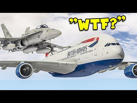 escorting-random-planes-in-gta-5-flight-simulator