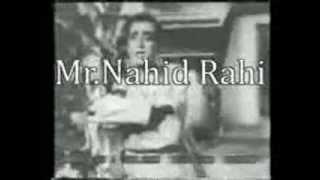Ek Dil Ke Tukde Hazaar Hue -Great Rafi Sahb   - YouTube