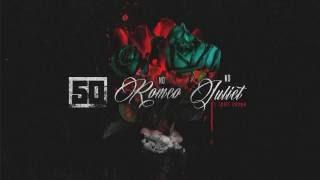 50 Cent - No Romeo No Juliet (ft. Chris Brown) 1 Hour