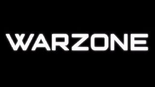 Warzone Gameplay E3 2015