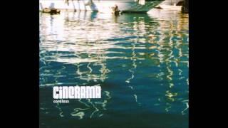 Cinerama - Careless
