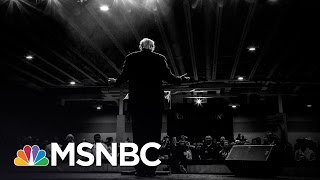 Mika: Donald Trump Could End Up As The Biggest Loser | Morning Joe | MSNBC