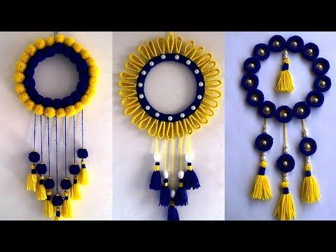 mp4 Home Decor Handmade, download Home Decor Handmade video klip Home Decor Handmade