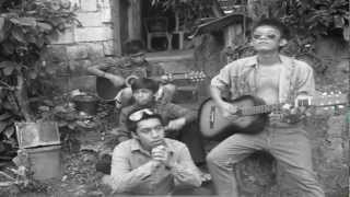 Pusong Bato Official Music Video
