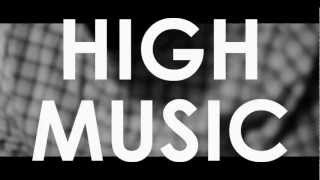 Chubby Jag -  High Music (Official Video)