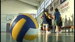 preview picture of video 'On Air_Le Motivazioni per uno Sport sano e vincente'
