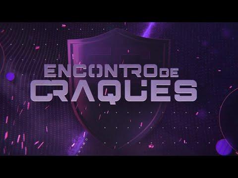 ENCONTRO DE CRAQUES - BRASILEIROS NATURALIZADOS   BANDSPORTS