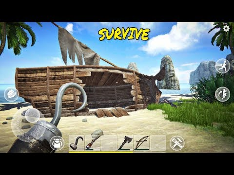 By Photo Congress || Best Android Games 2017 Free Offline