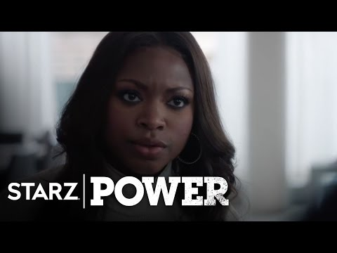 Power 2.07 (Preview)