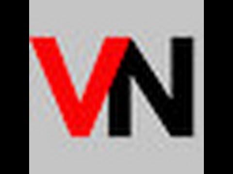 Vernac News Team