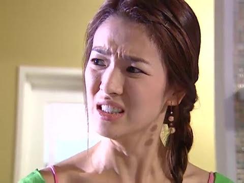 Full house                ep 5  sub   eng