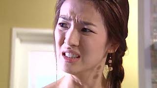 Full House   풀하우스 EP.5 [SUB : ENG]