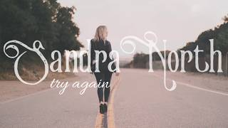 Sandra North @SandraNorth_