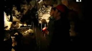 Video del alojamiento Casa Les Valeres
