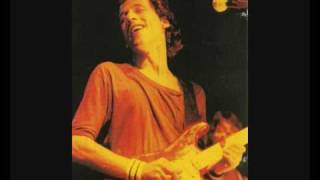 Dire Straits - Angel of mercy [Werchter -81]