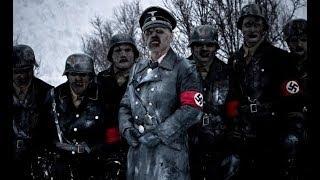 Pelicula de Terror Completa en Español Full HD - Pelicula de accion 2018