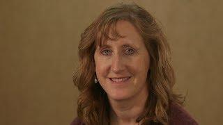 Watch Norlene Bleskacek's Video on YouTube