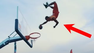 PEOPLE ARE AWESOME   BEST OF THE MONTH (JULY 2015)