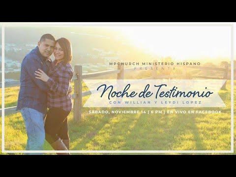 Sermons 29