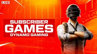 SUNDAY SPECIAL SUBSCRIBER + MEMBERS GAMES | SUBSCRIBE & JOIN ME