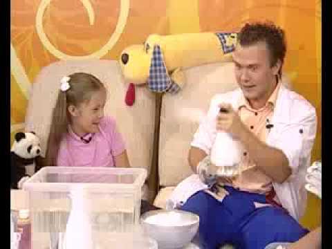 Схемы лечения лямблий у детей