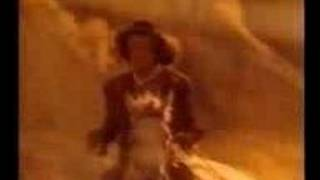 James Ingram - Always