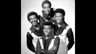 """Little Anthony & The Imperials  """"Hurt So Bad"""""""