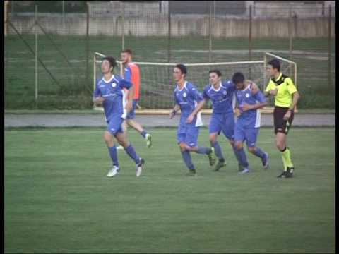 Preview video Coppa Veneto Juniores