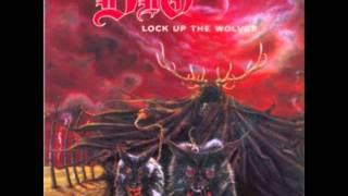 Dio-Wild One