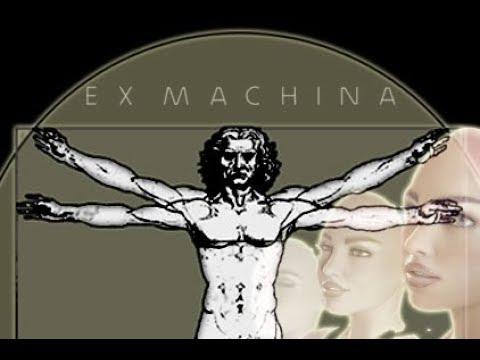 Luxuriöse russische Frauen Sex