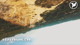 Diwfpv - Goa lalay klapanunggal bogor fpv freestyle