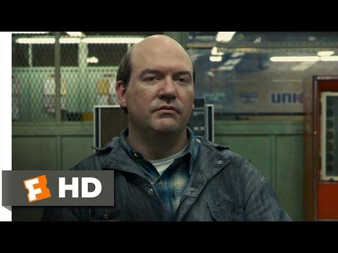 Zodiac (5/9) Movie CLIP - I'm Not the Zodiac (2007) HD