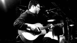 Damien Jurado - White Center