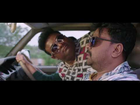 Nenjileri Theeye Song - Ramaleela - Dileep