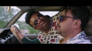 Ramaleela | Nenjileri Theeye Official Video Song | Dileep | Arun Gopy | Mulakkuppadam Films