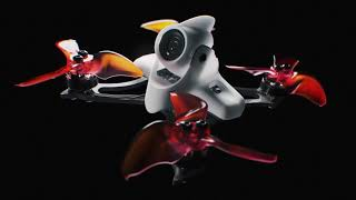 2020 New EMAX Tinyhawk II Race BNF 90mm FPV Racing Drone - -Would you buy it?